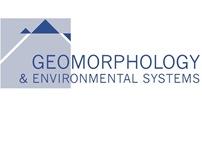 geomorph
